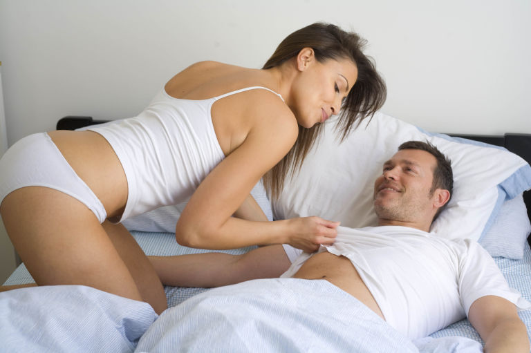 Ebony home of porn